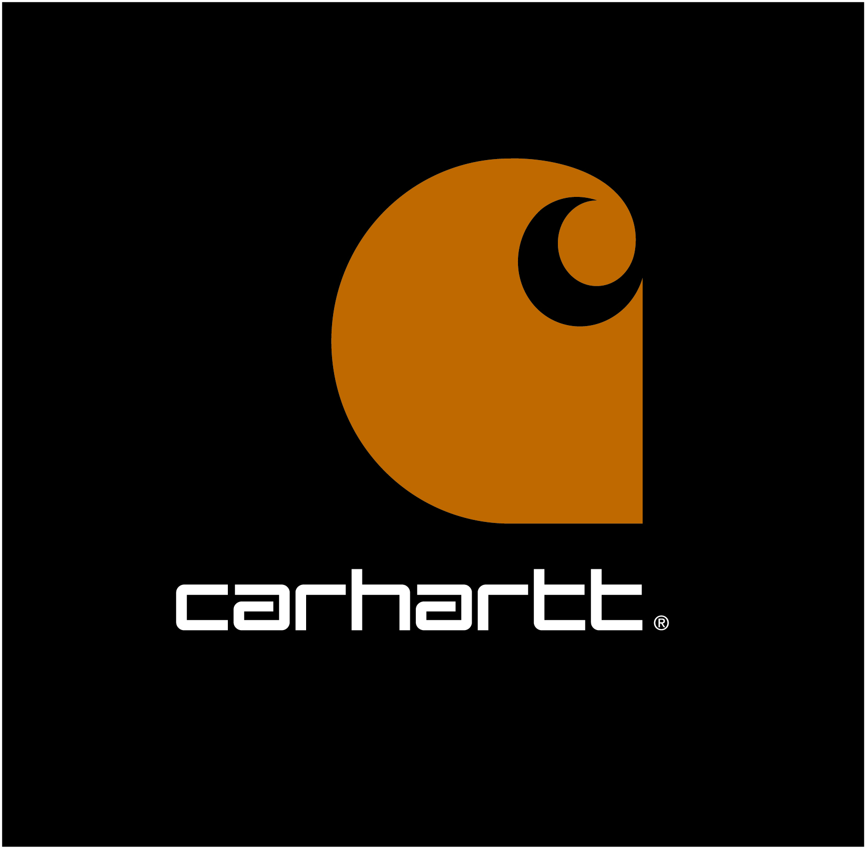 Carhartt_Logo-brwn with blk square backdrop.jpg