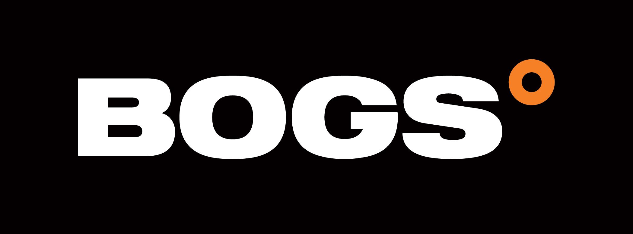 Bogs-logoBOX-KO.jpg