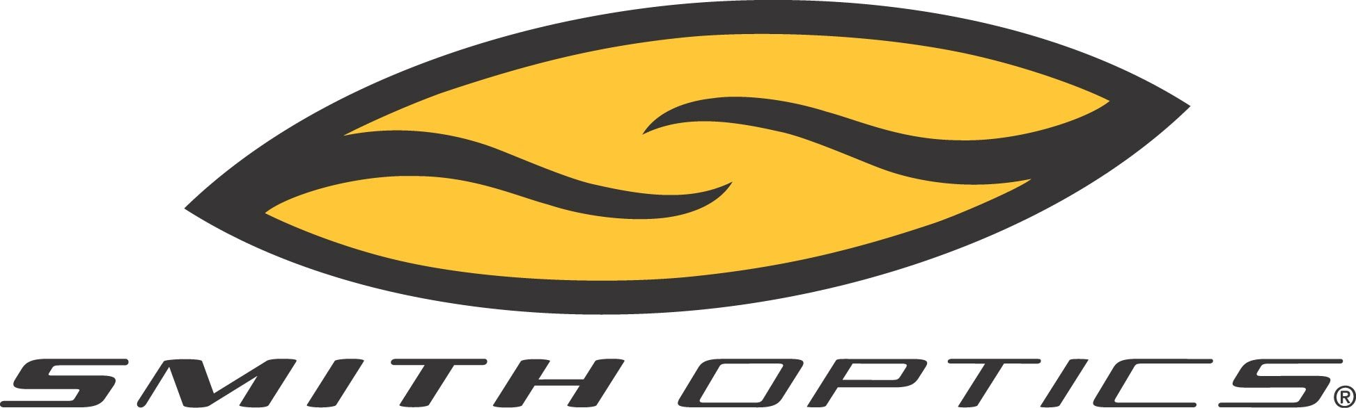 3smith_logo_1_yellow-full[1].jpg