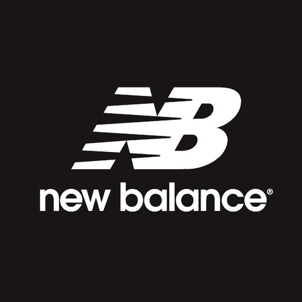 New-Balance-Logo-2008[1].jpg