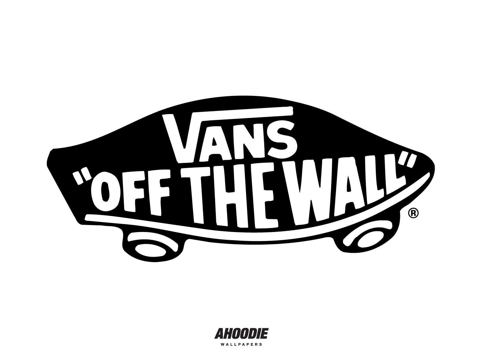 vans-desktop-wallpaper2[1].jpg
