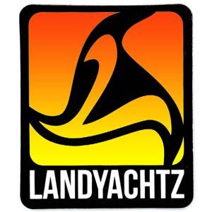 Landyachtz logo.jpg