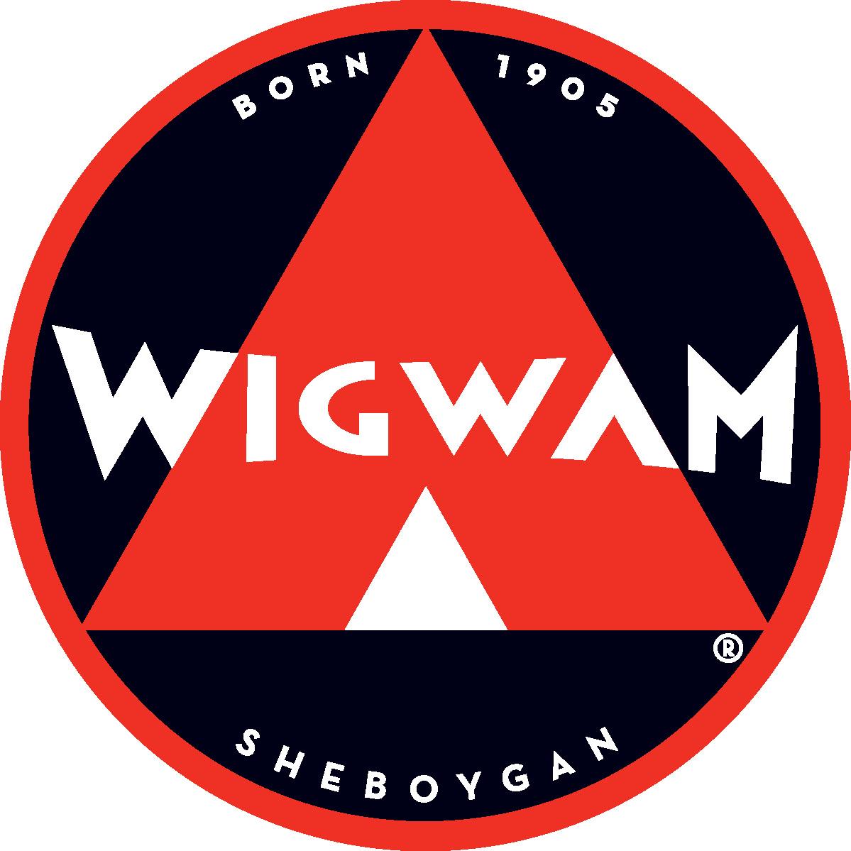 wigwam.jpg