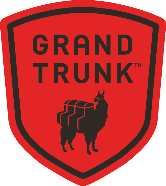 grand trunk logo.jpg