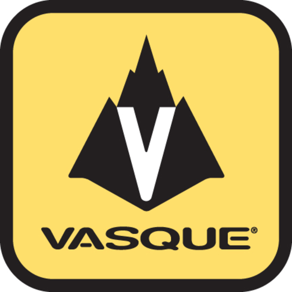vasque logo.jpg