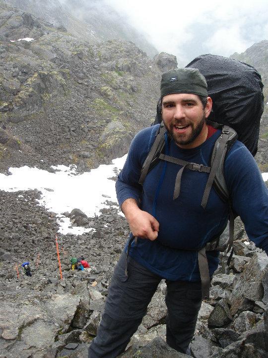 chilkoot hiker.jpg