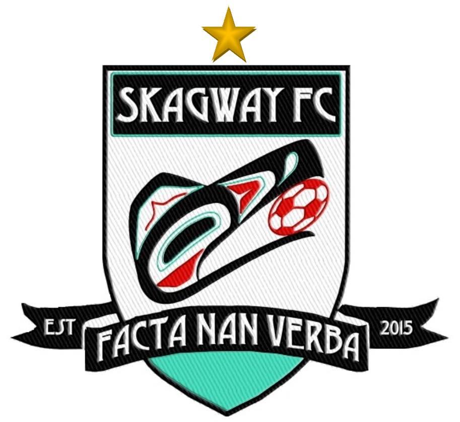 Skag FC crest.jpg