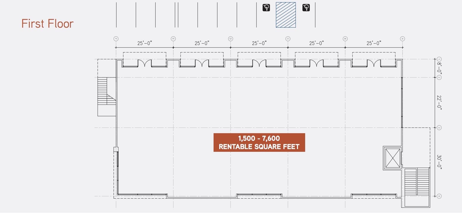 1st Floor rentable sqft.jpg