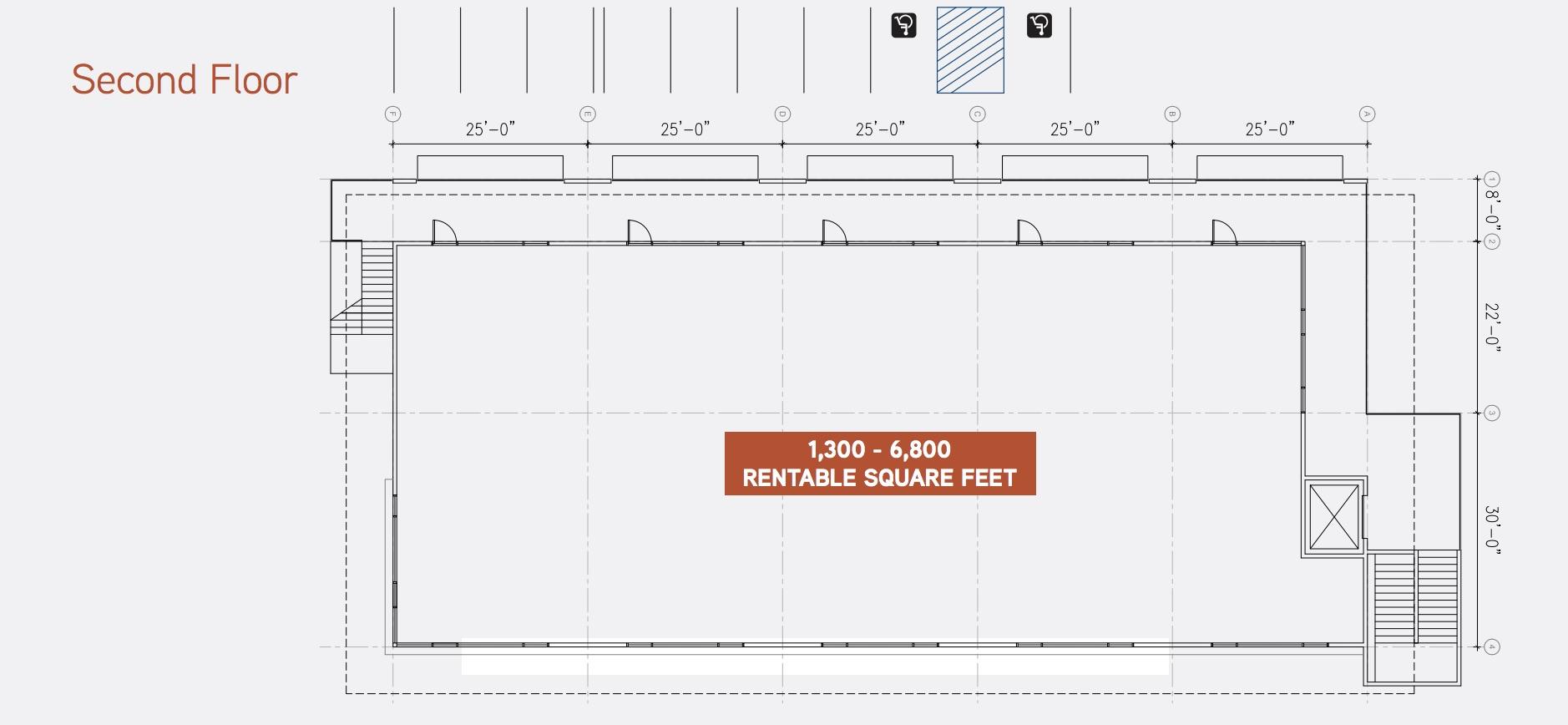 2nd Floor rentable sqft.jpg