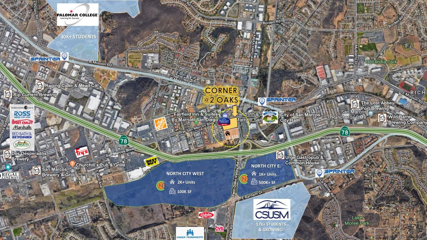CORNER MAP.jpg
