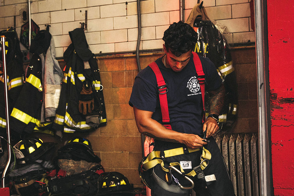 firefighter-membership-page.jpg