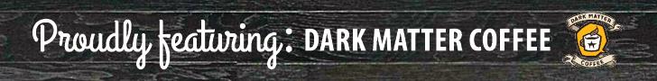 Drunken Bean - Featuring Dark Matter.png