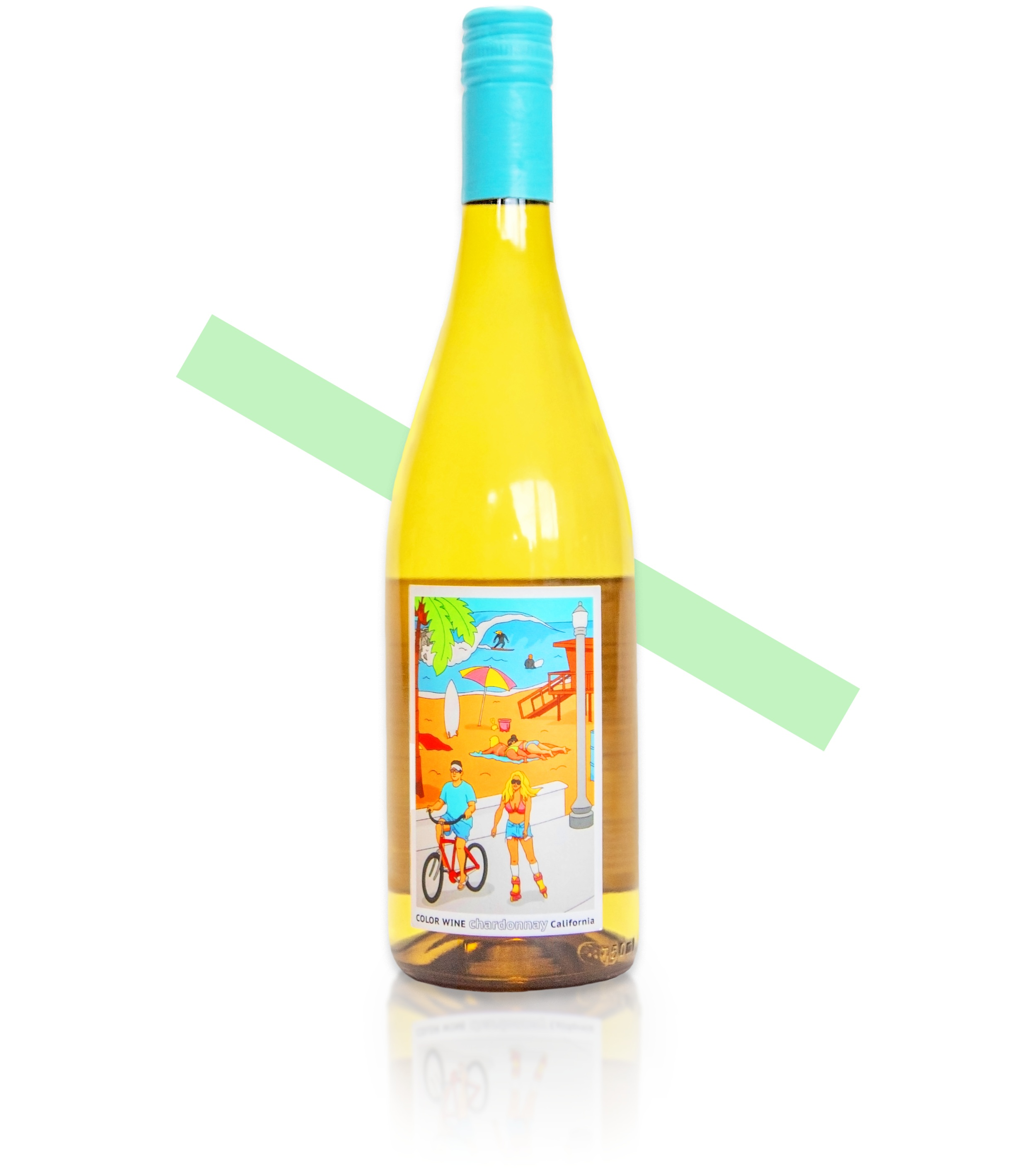 $15 chardonnay - Best Enjoyed:Chilled down and served on a boat, at the beach, or by the pool. The Chardonnay is all-time.Our Award-Winning ChardonnayBronze Medal winner at 2017 OC Fair Blind-Taste CompetitionSilver Medal winner at 2018 OC Fair Blind-Taste Competition