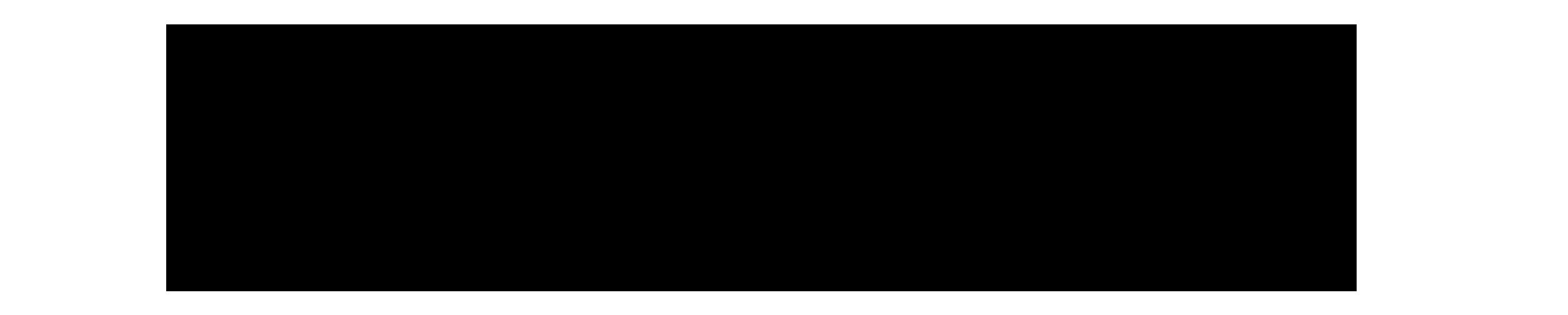 wineisfun-black.png