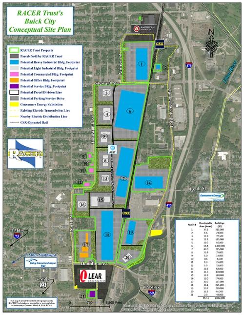 12950_Buick-City-Site_Conceptual-Plan_March-08-2018[1].jpg