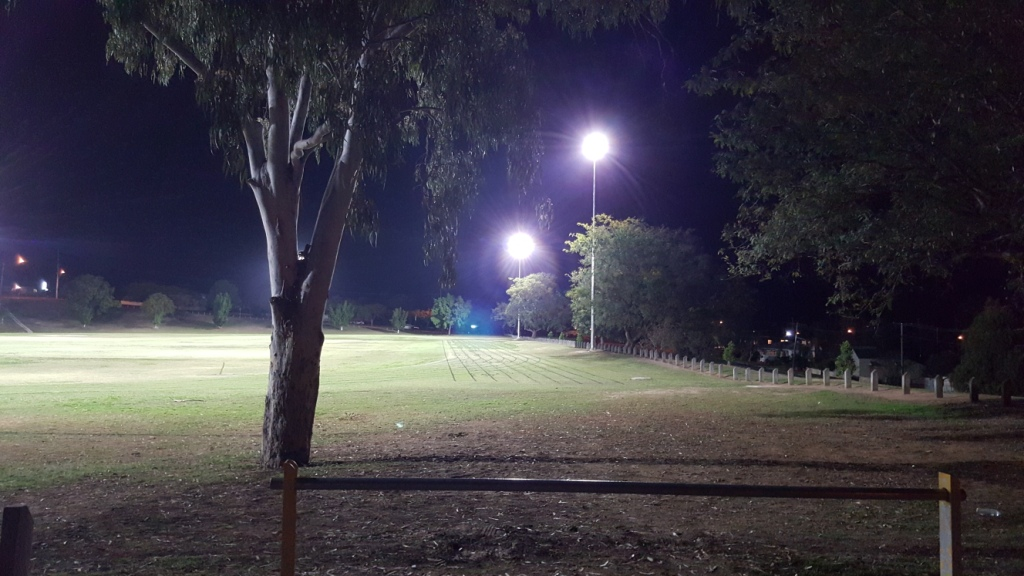 Qld Sports Lighting w.jpg