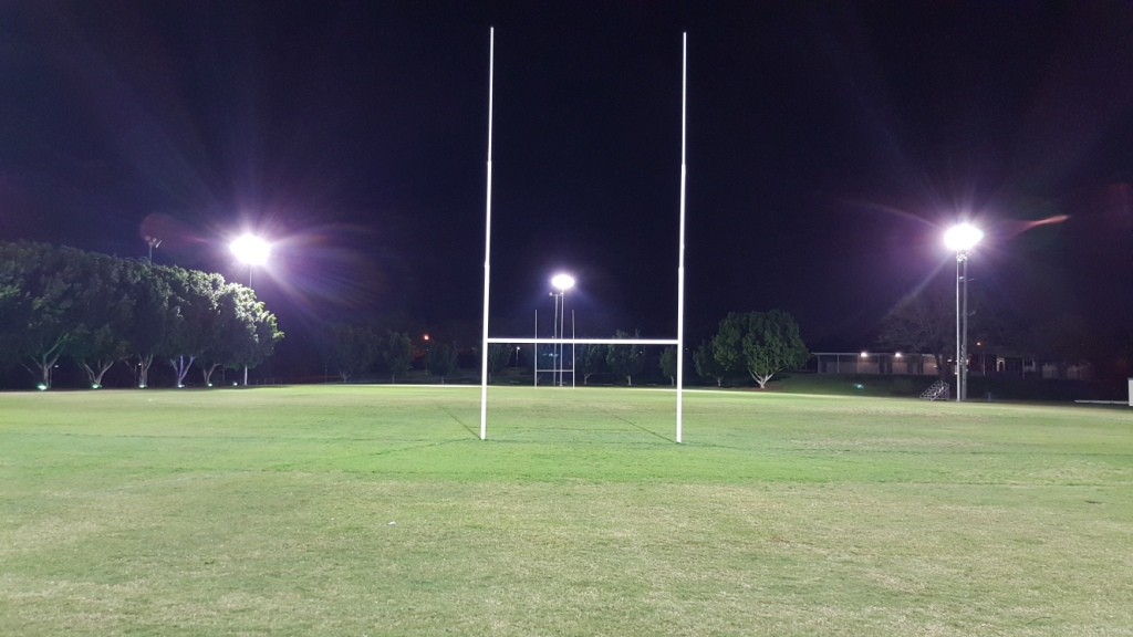 Rugby Field Sports Lighting w.jpg