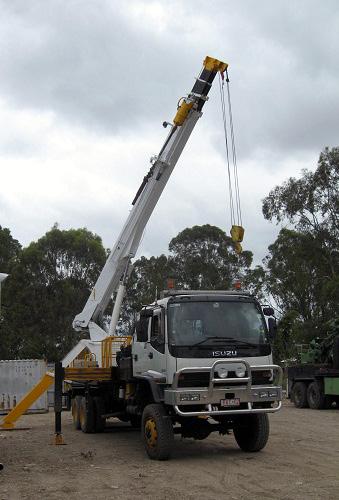 crane truck 1_edited.jpg