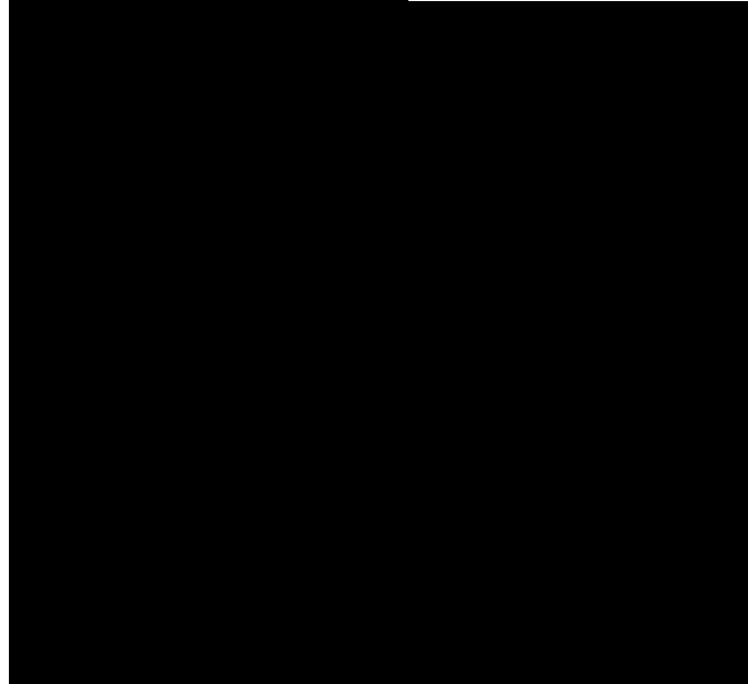 32Below_Logo_White_preview copy 2.png