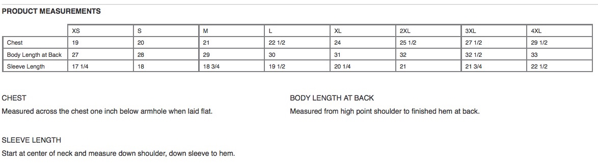 DM130 Product Measurements.jpg