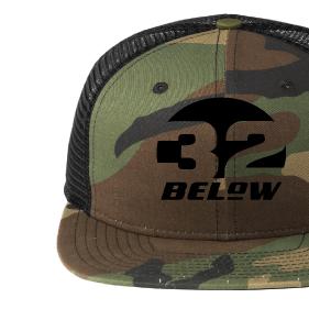 CAP BUTTON.jpg