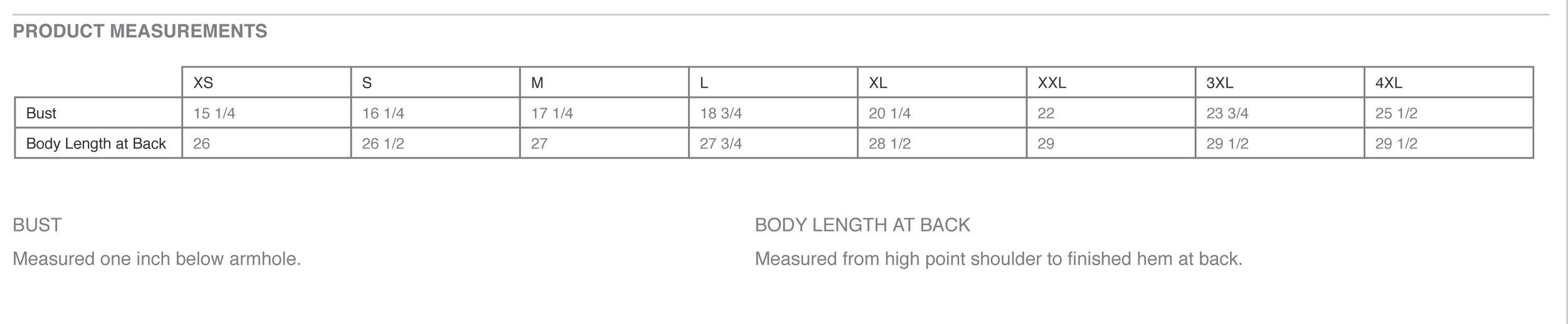 DM138L Product Measurements.jpg