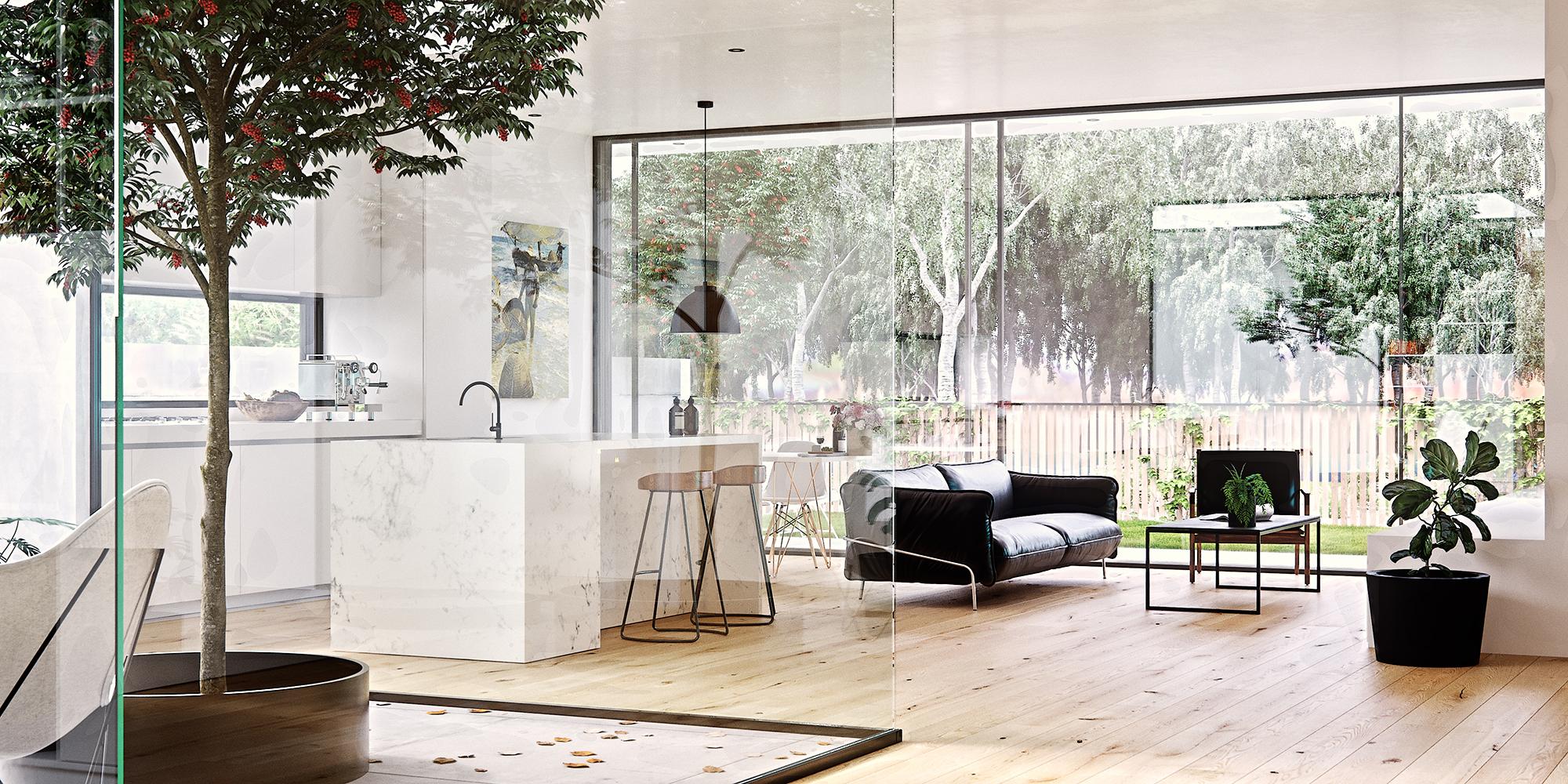 loungeroom web.jpg