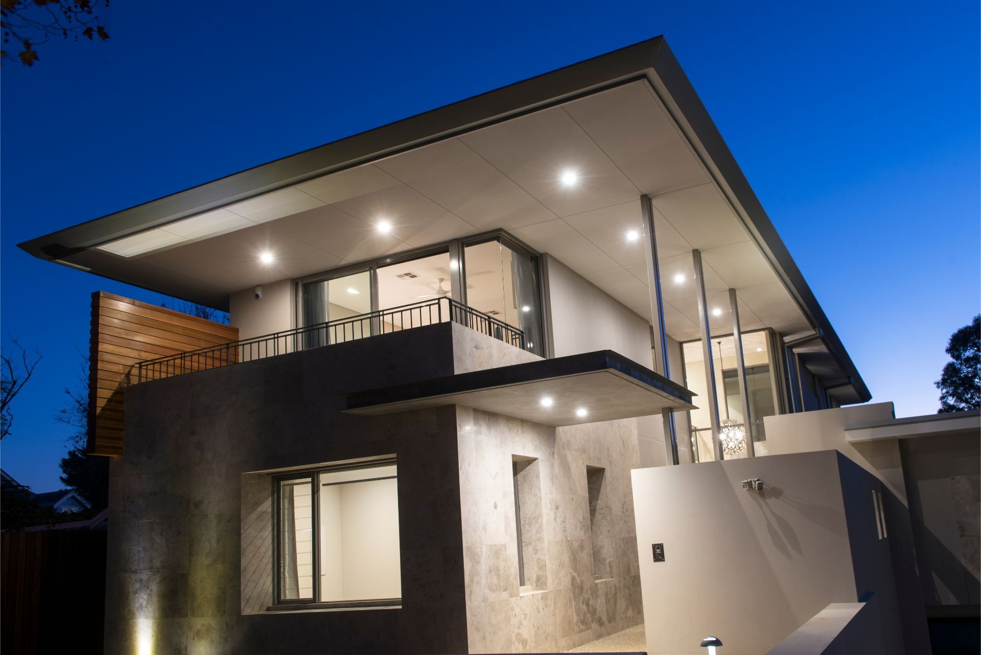 The george_cambuild_custom-luxury-homes.jpg