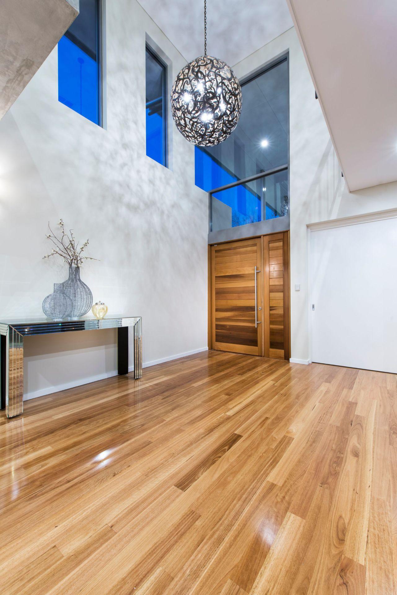 The george_cambuild_luxury homes-perth.jpg