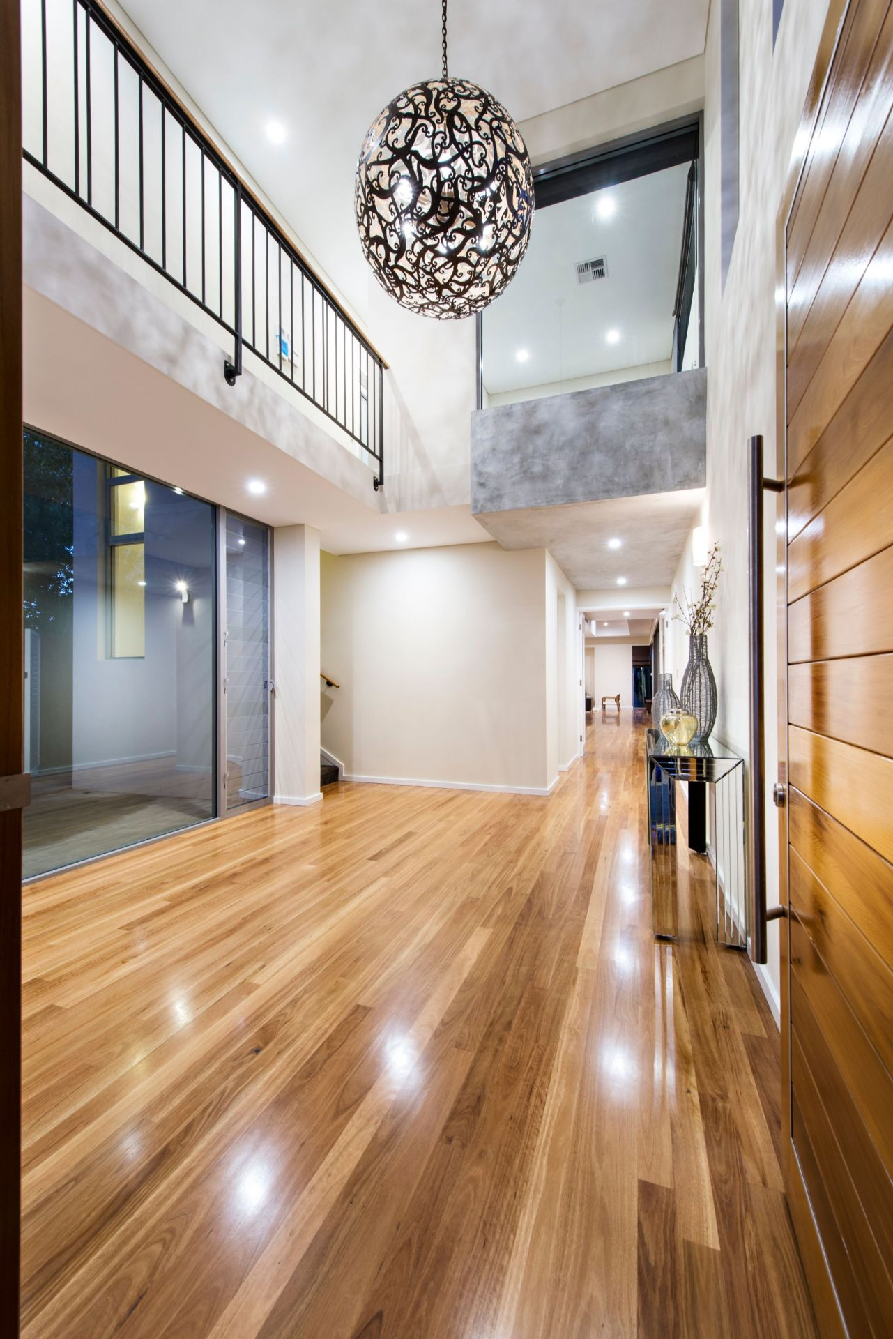 The george_cambuild_luxury homes.jpg