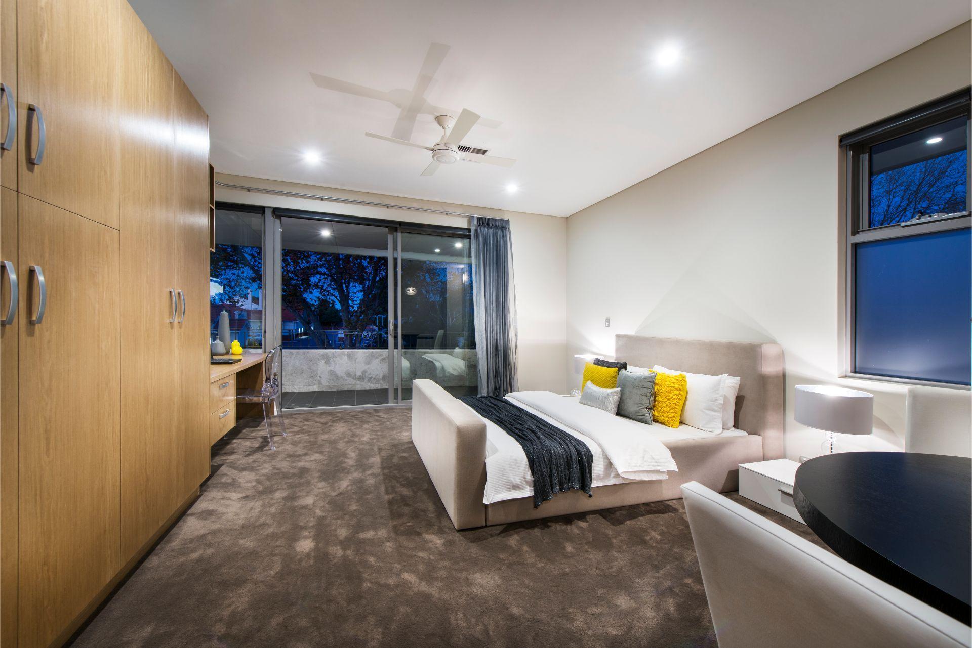 The george_cambuild_luxury-homes.jpg