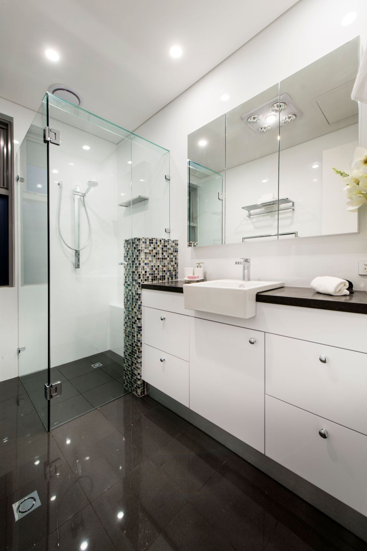 The george_cambuild_luxury-modern-homes-perth.jpg