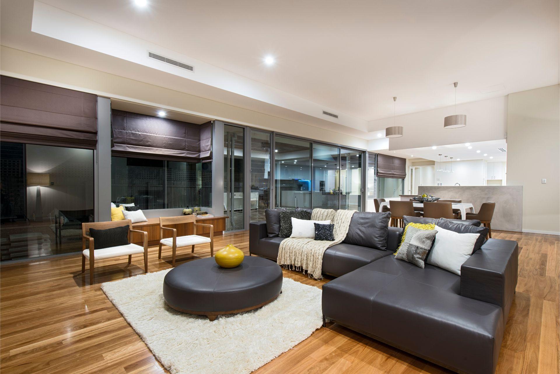 The george_luxury-home-builder.jpg