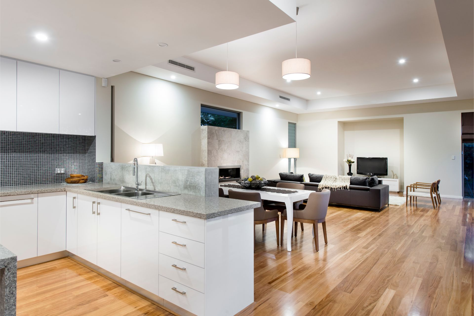 The george_architectural-homes-perth.jpg