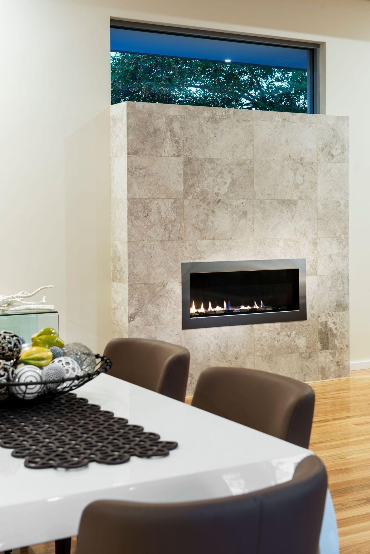 The george_cambuild-home-design.jpg