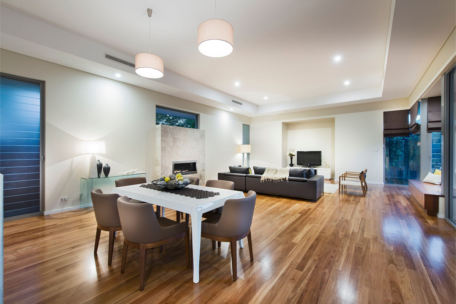 The george_cambuild-luxury-homes.jpg