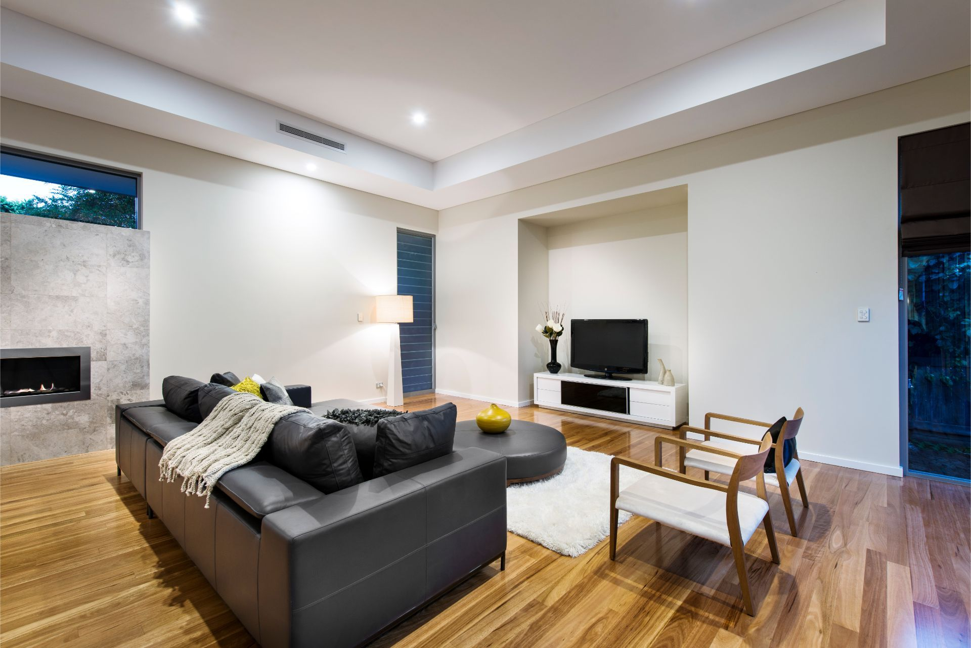 The george_cambuld-sophisticated homes-perth.jpg
