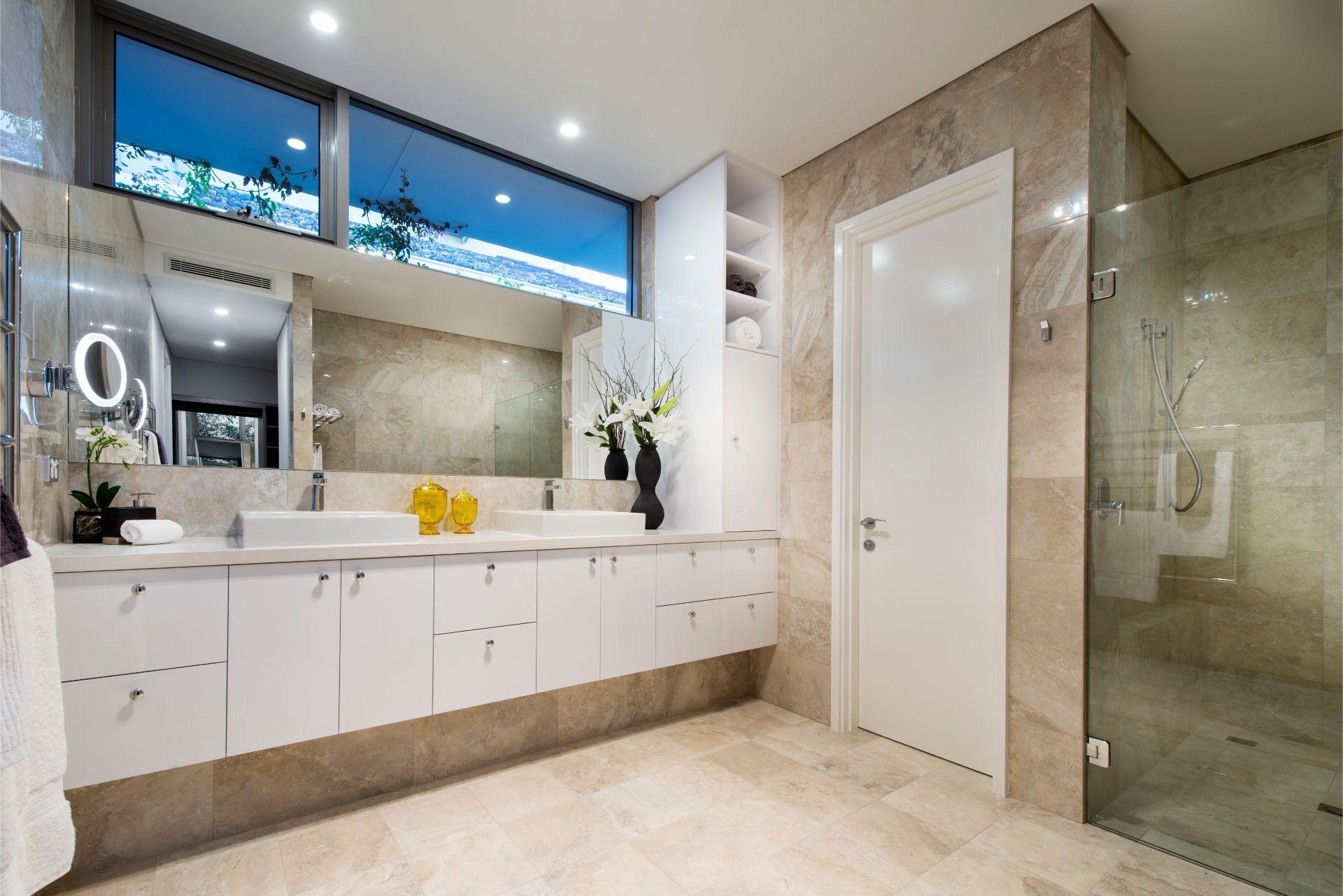 The george-residence-luxury-build-perth.jpg