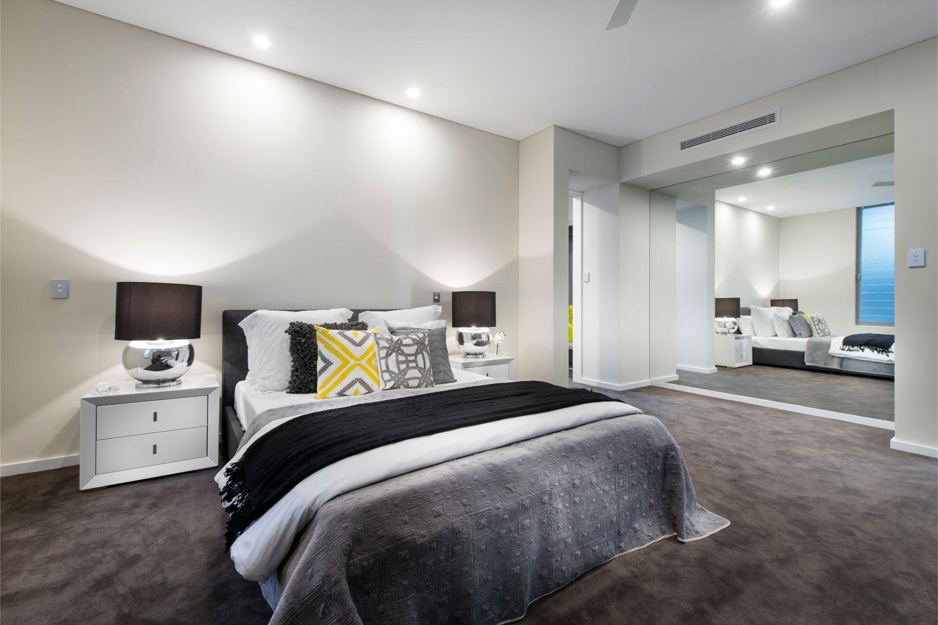 The george-residence-luxury-perth-home.jpg