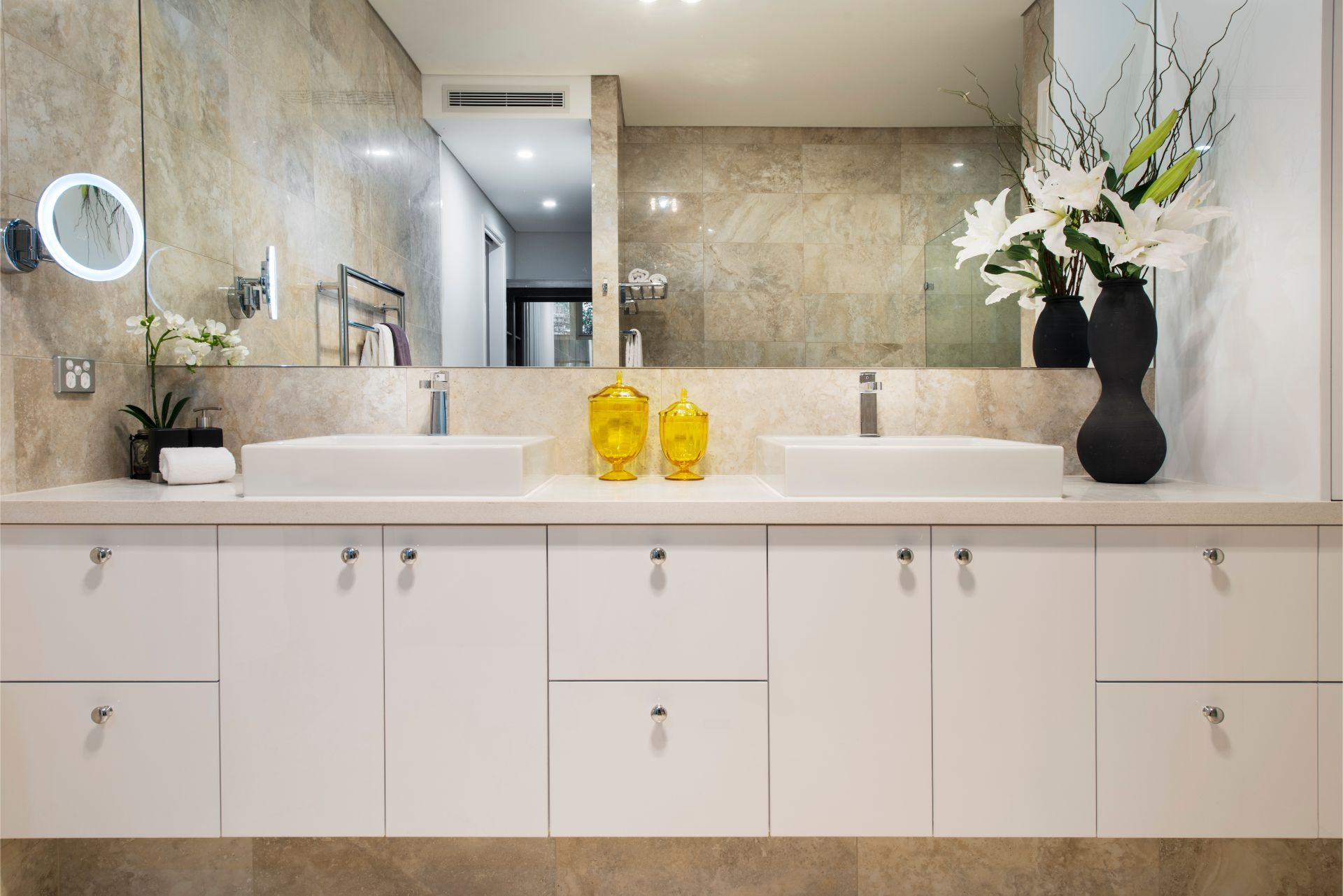 The george-residence-luxury-perth-homebuilder.jpg