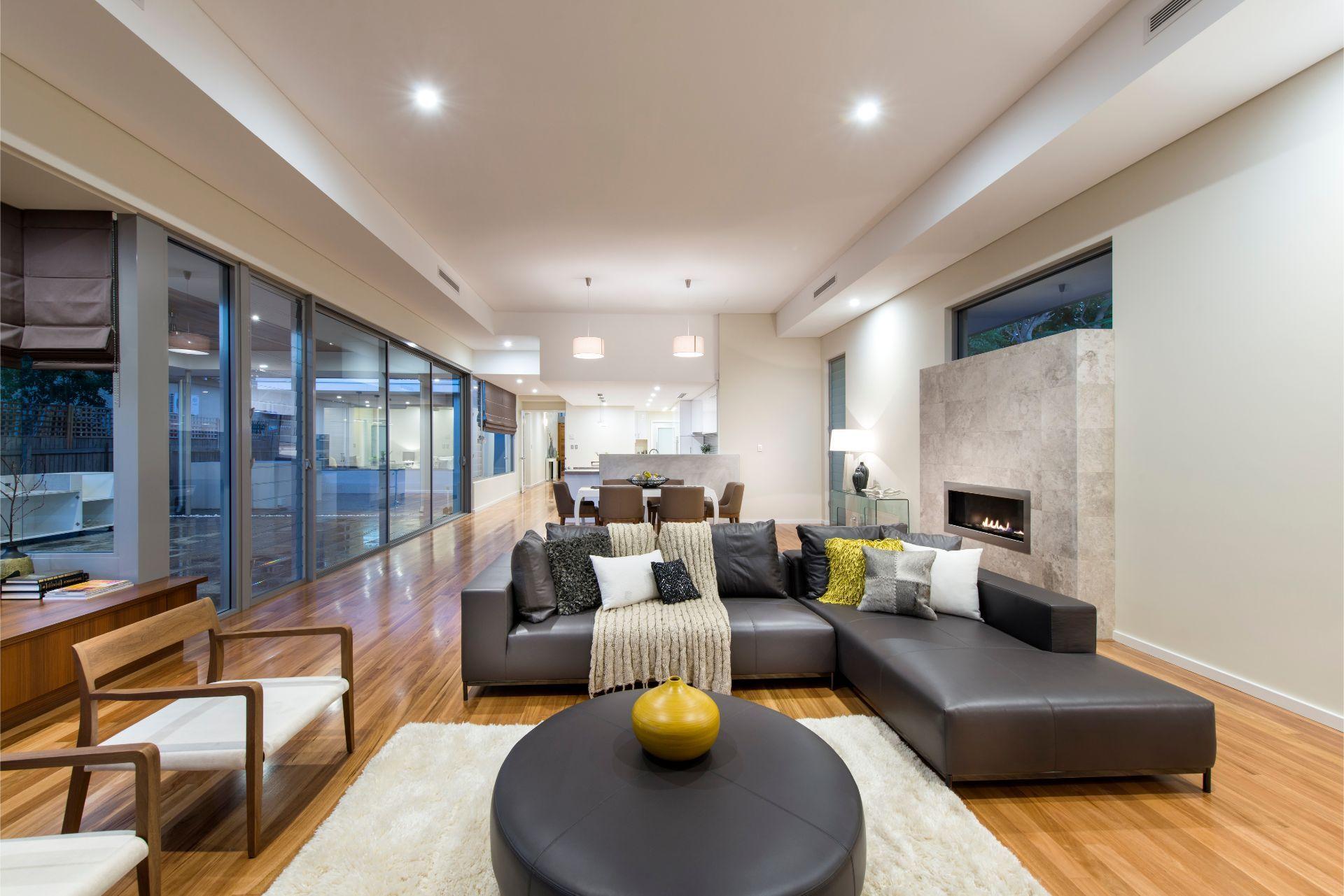 The george-residence-luxury-perth.jpg