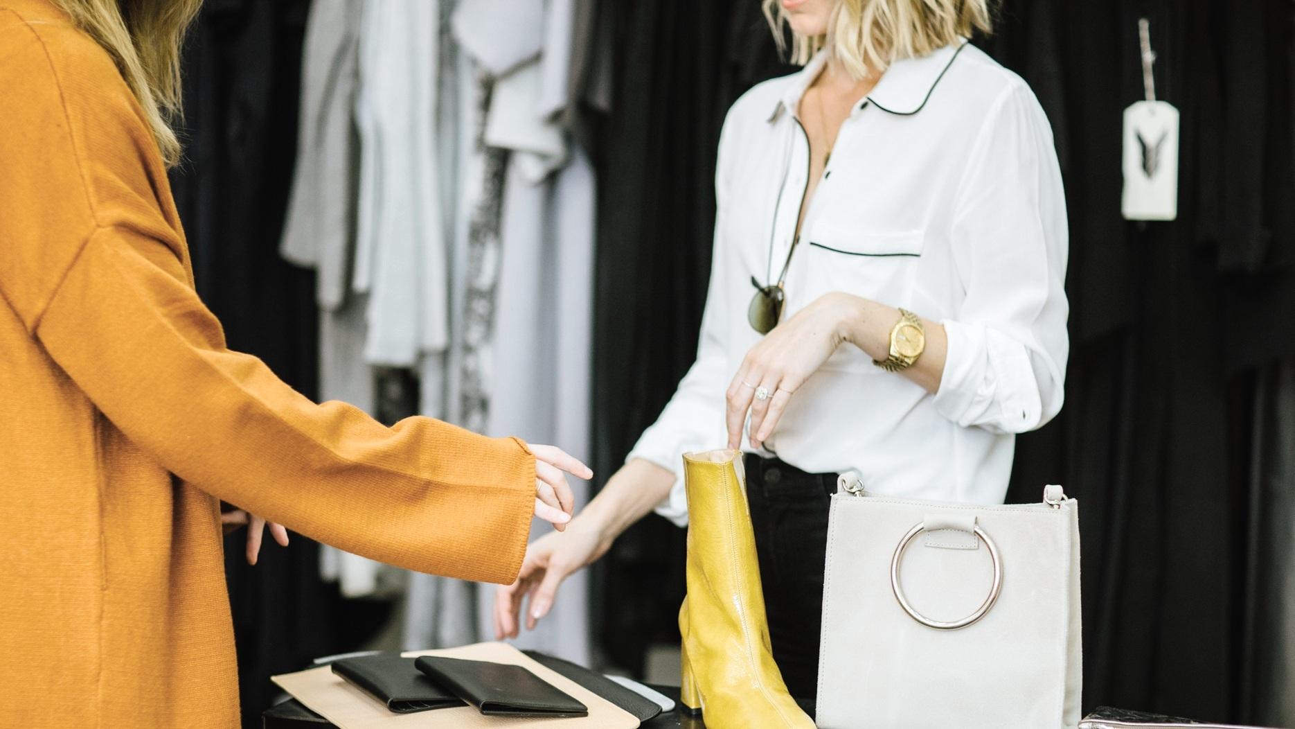 Retail-Therapy-Merchandising