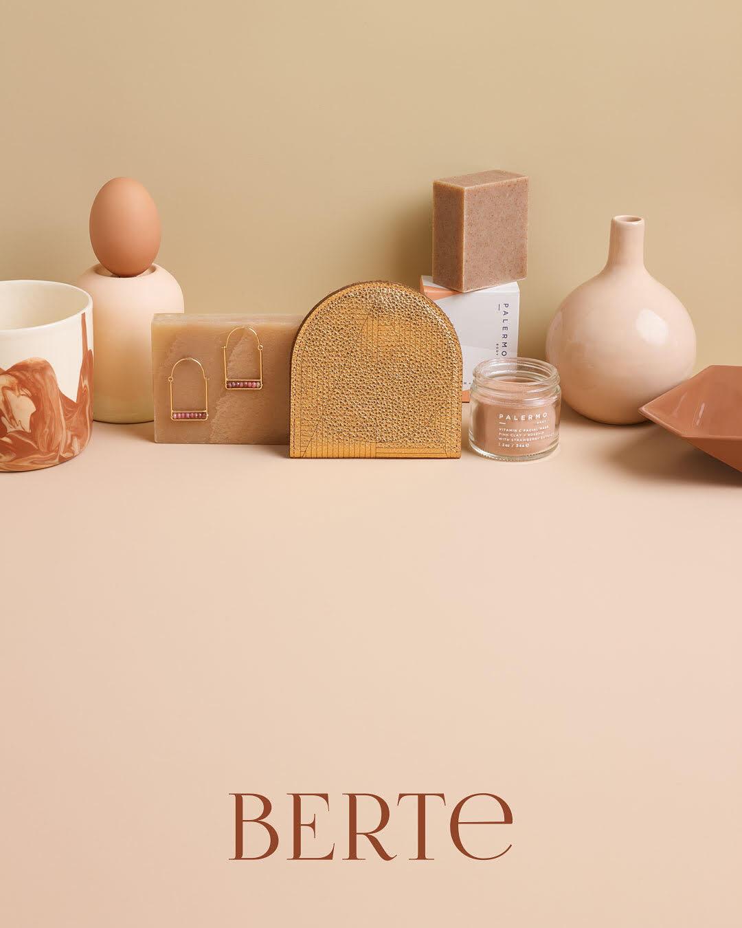 Berte2.jpg