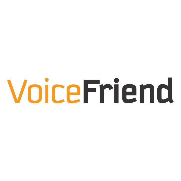 VoiceFriend