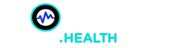 voice-logo-white-slogan.png