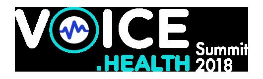 logo-white-summit-2018.png