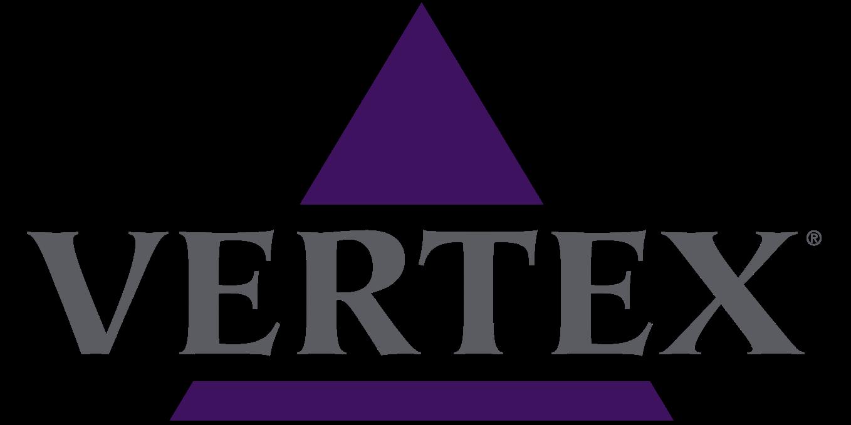 Vertex Logo - Resized.png