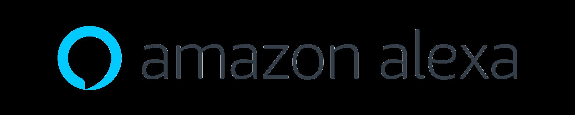 Amazon Logo - Resized2.png
