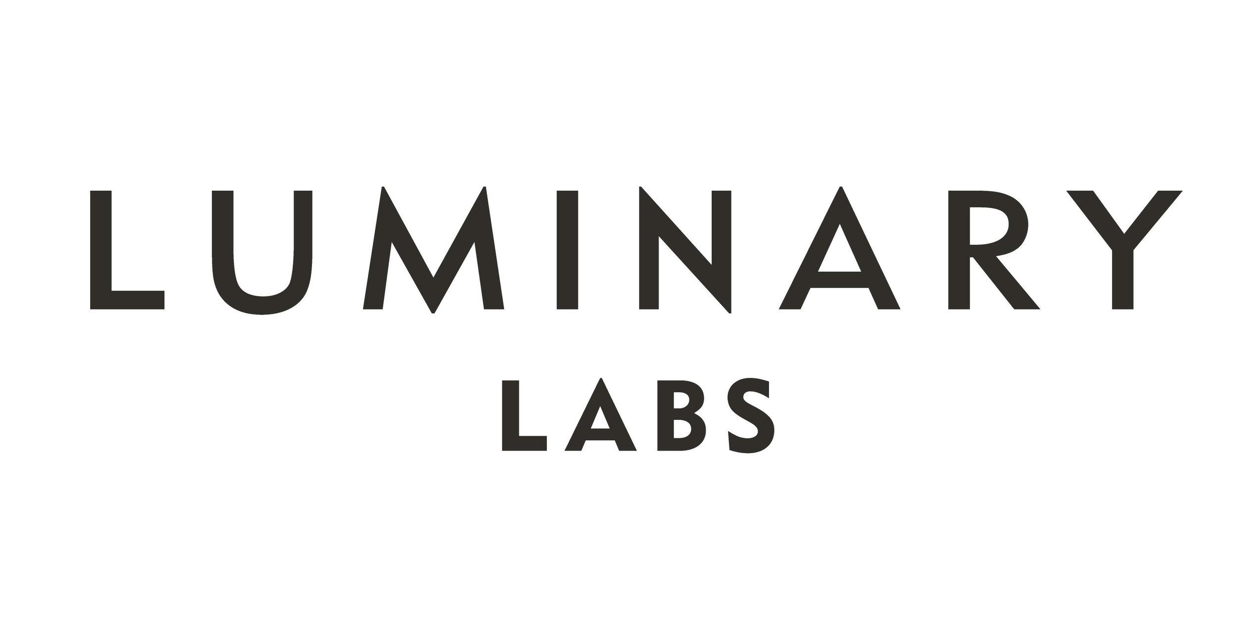 Luminary Logo - Resized.jpg