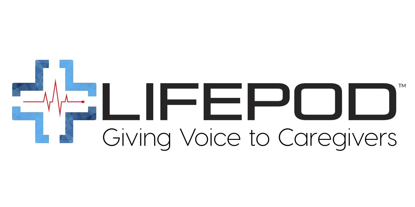 Lifepod Logo - Resized.png